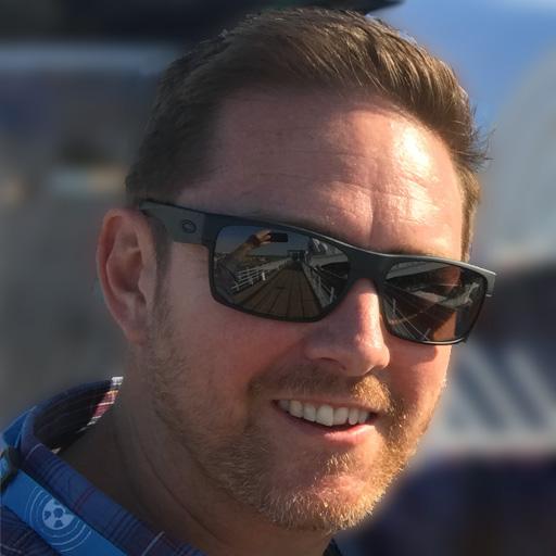 https://www.wablues.com/wp-content/uploads/2020/03/Adam-Briggs-Vice-Chairman-v2.jpg