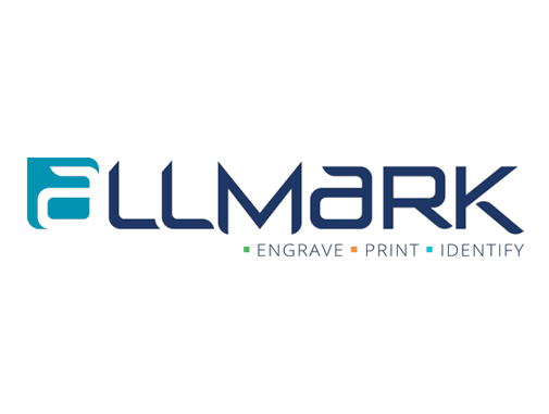 https://www.wablues.com/wp-content/uploads/2020/03/allmark-logo-centred-v2.png