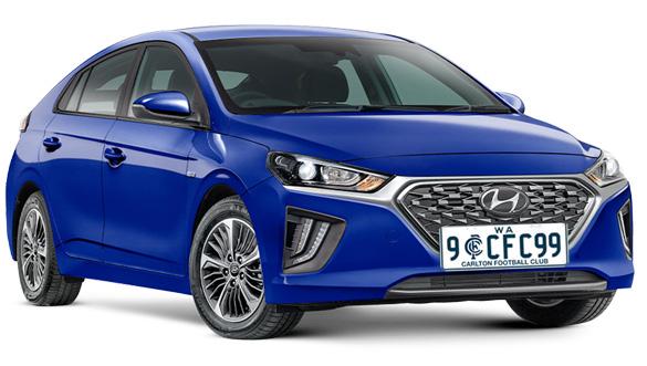 https://www.wablues.com/wp-content/uploads/2020/03/hyundai-vehicle-carlton-number-plate.jpg