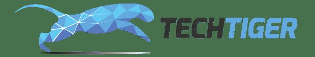 https://www.wablues.com/wp-content/uploads/2020/03/tech-tiger-logo-big.png