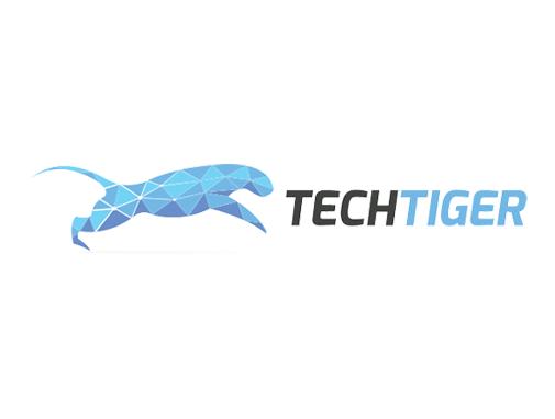 https://www.wablues.com/wp-content/uploads/2020/03/techtiger-logo-centred-v2.png